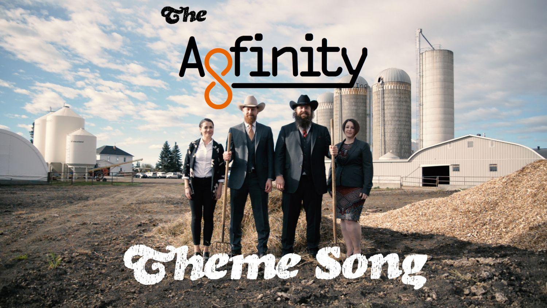 agfinity-theme-song