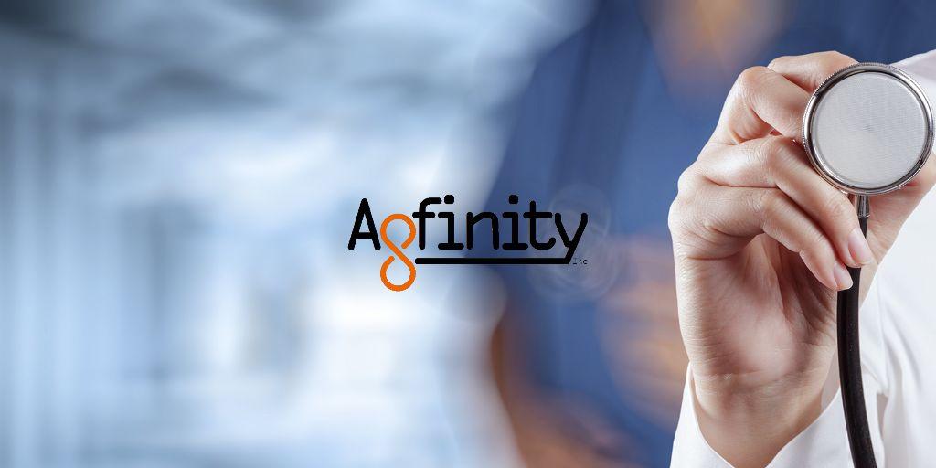 agfinity-