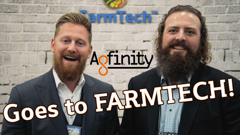 agfinity-farmtech-2018