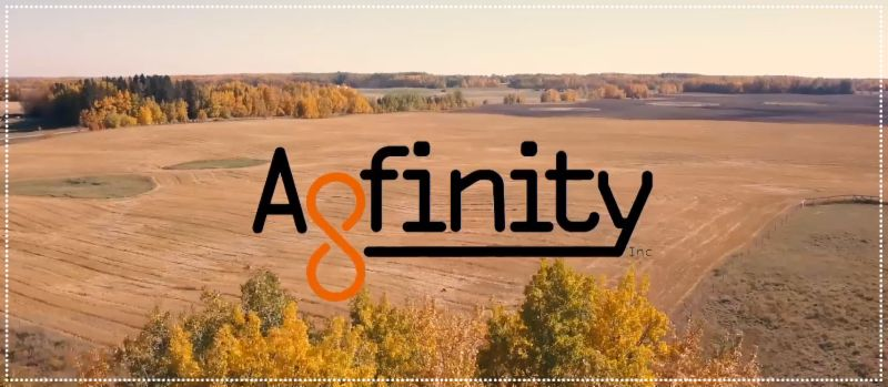 agfinity-grain-newsletter